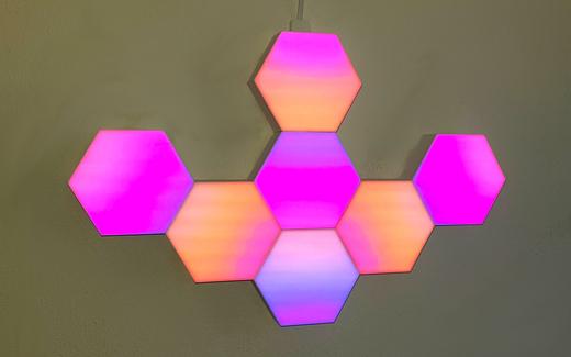 Cololight Wand