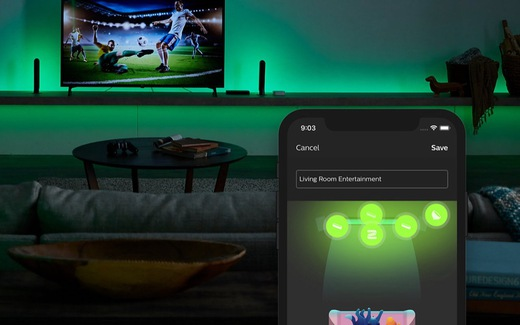 Philips-Hue-Sync-Box