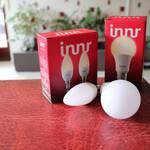 Innr White Bulbs
