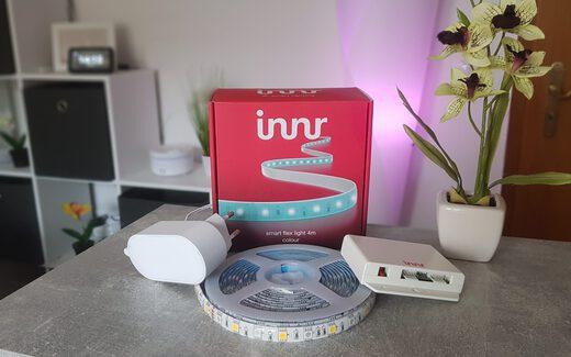 INNR LED Stripe