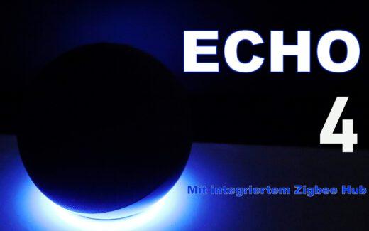 Echo 4 Generation