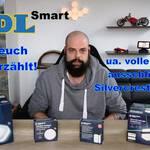 Lidl Smart Zigbee 4