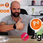 Osram Smart+ Outdoor Flex Multicolor LED Strip
